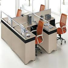Office desk dividers Acrylic Office Desk Partition China Seats Screen Partitions Office Desk Partition The Hathor Legacy Office Desk Partition Wall Dividers Partitions Screen Bedfordpanto