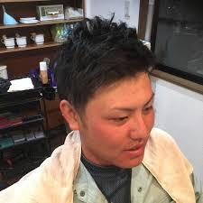 ブスでデブでも似合う髪型カタログ9選似合わない髪型の特徴も Cuty