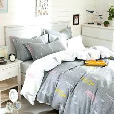ikea comforters review duvet cover twin lovely duvet covers review about remodel purple and pink duvet covers with ikea cool comforter review