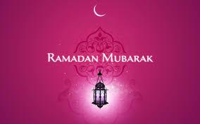 Hasil carian imej untuk ramadan