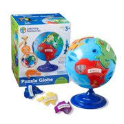 <b>Inflatable Globes</b> - Walmart.com