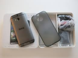 htc one m8 gold unboxing. m8box.jpg htc one m8 gold unboxing