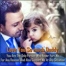 Father And Daughter Quotes In Tamil Daily Motivational Quotes