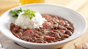 creole red beans recipes ellia brand
