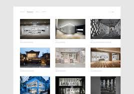 Nippon Design Nippon Design Center Oniki Design Studio North East