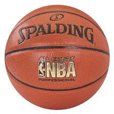 nba all court pro basketball