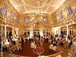 outdoor wedding venues bay area california. ruby hill golf club bay area wedding location pleasanton ca sites 94566 | here comes outdoor venues california c