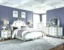 Black And Grey Bedroom Black And Silver Bedroom Decorating Ideas Beauteous Grey Bedroom Designs Decor