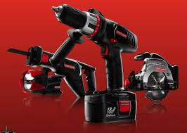 craftsman power tools. if your budget for new tools isn\u0027t an infinitely renewable resource, you might want to hit up sears a couple of need-to-have power tools. craftsman