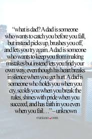 Best Dad Quotes Awesome Best Dad Quotes Wallingfordartwalkorg