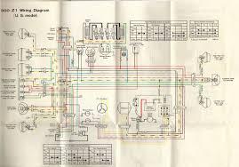 s 10 wiring diagram s automotive wiring diagrams z1wiringdiagram2001 2 s wiring diagram z1wiringdiagram2001 2