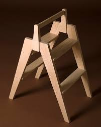 Wooden kitchen step stool Ikea Designing For Step Stools Core77 Designing For Step Stools Core77