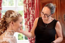 s julie morgan on location wedding hair and makeup artist on location hair and makeup artist beauty health san downton abbey tv series 20102016 full
