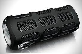 loudest portable speakers. philips shoqbox sb7200 loudest portable speakers p