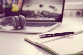 Resume Writing Mistakes to Avoid Masterpiece Resume