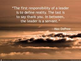 Best Leadership Quotes Best 48 Leadership Quotes From The World's Greatest Leaders