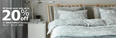 ikea black bedroom furniture. Brilliant Ikea BEDROOM FURNITURE INSPIRATION Intended Ikea Black Bedroom Furniture C