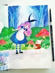 alice violetasamson com wp content uploads 2016 10 alice2 768x1024 jpg