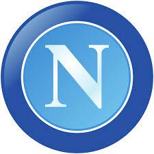 SSC Napoli - Home