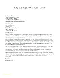 12 13 Cover Letter For Tax Accountant Loginnelkriver Com