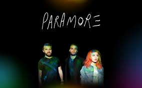 paramore wallpapers 9 1920 x 1200