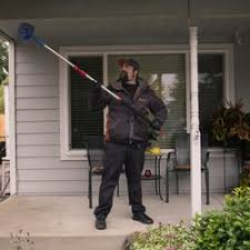 rambo pest control.  Rambo Photo Of Rambo Total Pest Control  Puyallup WA United States Here Is And O