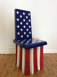 nice 30 unusual furniture. Unusual Furniture · Maltina Stars And Stripes \u2013 MARCOALFONSOATTANASIO Nice 30