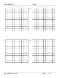 10 X 10 Graph Paper X Graph Paper For Floor Plans Best Of Marvellous
