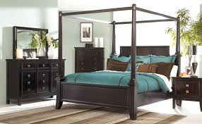 king canopy bed frame – maydaymarch.info