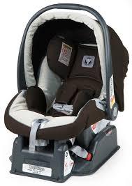 peg perego primo viaggio sip 30 30 infant car seat java ju47jp53