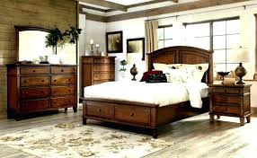 simple furniture small. Small Bedroom Furniture Arrangement Ideas Simple Appealing Layout Designs Design Images White S