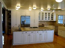 contemporary ultracraft white kitchen traditional kitchen dc contemporary ultracraft white kitchen traditional kitchen