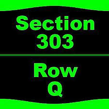 Dodger Stadium Seating Chart With Rows 1 6 Tickets Nlcs Los Angeles Dodgers Necessary 10 11 Dodger Stadium Ebay