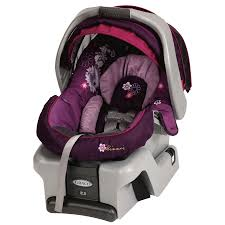 car seat accessories babies best cars