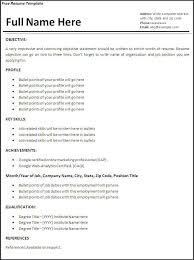 Free Resume Writing Help livmoore tk Resume Template resume writing  services sacramento Free Resume Writing Services
