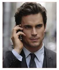 Medium Hair Style For Men medium length hairstyles men and medium length mens hairstyle 5875 by stevesalt.us