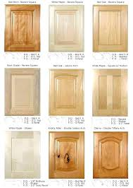 replacement kitchen cabinet doors and drawers kitchen cabinet door fronts only unique great cabinet doors drawer