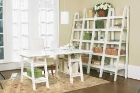 smart home office. Inspiring Home Office Decorating Ideas \u2013 . Smart