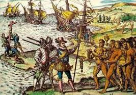 Αποτέλεσμα εικόνας για αποικιοκρατια μεταναστευση