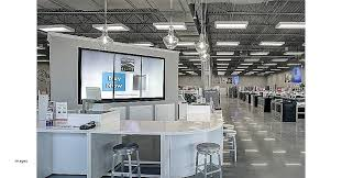 Sears home office Ideas Sears Office Furniture Used Office Furniture Pa Unique Sears Opens New Appliances Mattresses Store In Camp Copyroominfo Sears Office Furniture Mantrackingclub