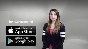 cusb debit card users shazam bolt app info
