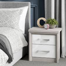 bedroom furniture bedside tables chests