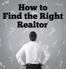 choosing a realtor. Beautiful Realtor Choosing A Realtor Inside Choosing A Realtor E