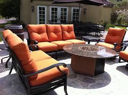 furniture orange county. Credit Bob Vyelp And Furniture Orange County