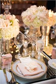 elegant table settings. Elegant Table Setting Inspiring Dinner Settings In Best Interior Design With T