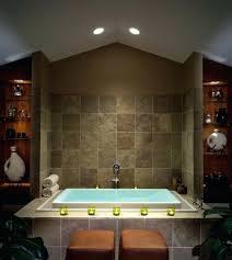 affordable bathroom lighting. Discount Bathroom Lights Full Size Of Lighting Vanity For Mirror Affordable X