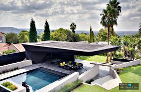 luxury ultra modern homes. YouTube Premium Luxury Ultra Modern Homes L
