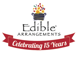 recognizing the sweet success of edible arrangements franchisees eai anniversary logo