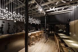 Origo Coffee Shop / Lama Arhitectura ,  Radu Malasincu
