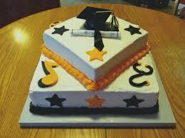 Graduation Cake Decorations Ideas Best Cakes Ideas